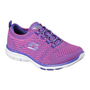 Skechers Galaxies Womens Sneakers