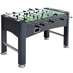Hathaway Equalizer 56In Foosball Table