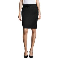 Liz Claiborne Pencil Skirt