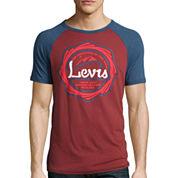 Levi's® Short-Sleeve Tee