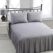 Avondale Manor Samantha 3-pc. Bedspread Set
