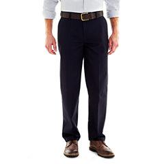 St. John's Bay® Worry Free Pants