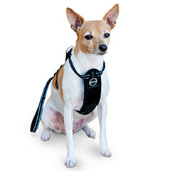 K & H Manufacturing Travel Safety Harness