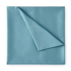 JCPenney Home™ 325tc Cotton Sheet Set