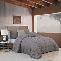 Avondale Manor Madison Reversible Comforter Set