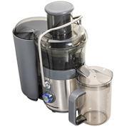Hamilton Beach® Premium Big Mouth® 2 Speed Juice Extractor