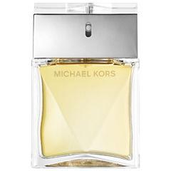 Michael Kors Eau De Parfum Michael Kors