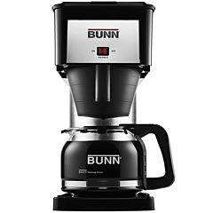 BUNN® 10-Cup Coffee Maker