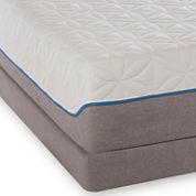 Tempur-Pedic TEMPUR-Cloud™ Luxe  - Mattress + Box Spring
