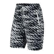 Nike® Conversion Training Shorts