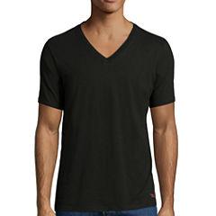 Levi's® 3-pk. Cotton V-Neck T-Shirts