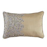 Croscill Classics Rectangle Throw Pillow