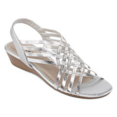 East 5th Rousay Womens Sandal