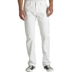 Levi's® 514™ Straight Jeans