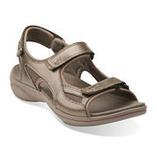 Clarks® In Motion Thorn Womens Sandals