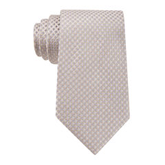 Stafford Solid Tie