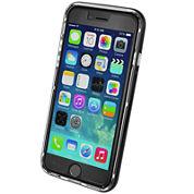 Natico Plus Shock-Proof Case for iPhone® 6 Plus