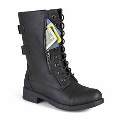 Journee Collection Kendel Womens Boot