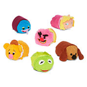 MINI TSUM TSUM MUPPET ENSEMBLE
