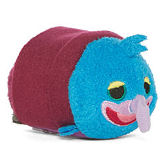 Disney Mini Tsum Tsum Muppet Gonzo