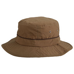 St. John's Bay Nylon Floppy Hat