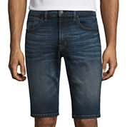 U.S. Polo Assn. Denim Shorts