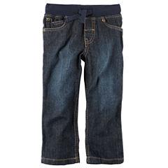 Carter's Toddler Boys Woven Pant