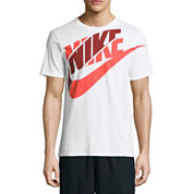 Nike Short Sleeve T-Shirt