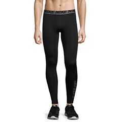 Nike Knit Workout Pants