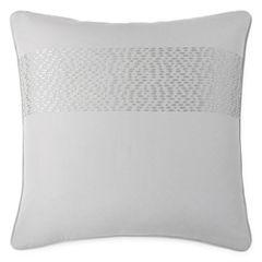 Studio™ Radius Square Decorative Pillow