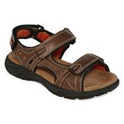 Arizona Dexter Boys Strap Sandals