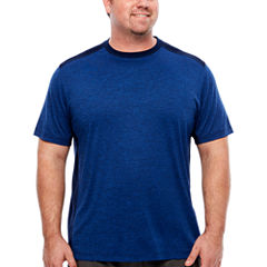 The Foundry Big & Tall Supply Co. Short Sleeve T-Shirt