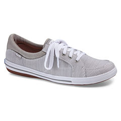 Keds Vollie Womens Oxford Shoes