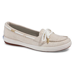 Keds Glimmer Womens Oxford Shoes