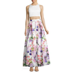 My Michelle Prom Dresses for Juniors - JCPenney