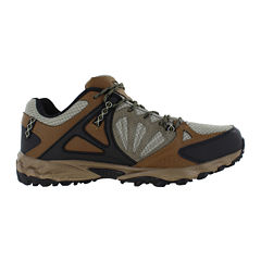 Pacific Trail Rogue Mens Hiking Boots