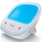 Philips® GoLite Blue HE