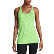 Xersion™ Quick-Dri Workout Tank Top, Studio Long Sleeve Wrap Tee, or Studio Barre Legging