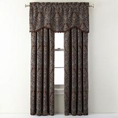 Royal Velvet® Manchester Window Treatments