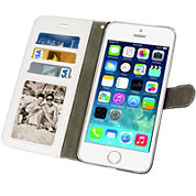 Natico Case for iPhone 6®