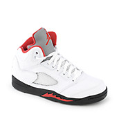 Kids Air Jordan 5 Retro
