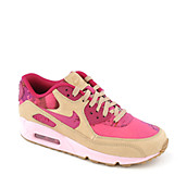 Womens Air Max 90 Liberty