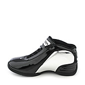 Dada Supreme CDubbz basketball sneakers at Shiekh Shoes. PreviousNext 1c2ef432a2f