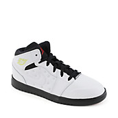 Kids Jordan 1 Retro '97 (PS)