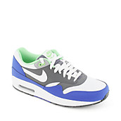 Mens Air Max 1 Essential