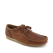 Mens Wallabee Run