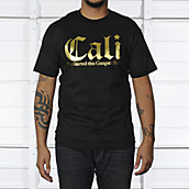Mens Old English Tee