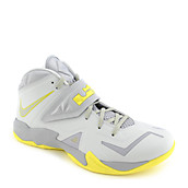Mens Zoom Soldier VII