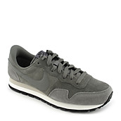 Mens Air Pegasus 83 Suede