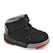 Toddler Jordan Flight Original (TD)